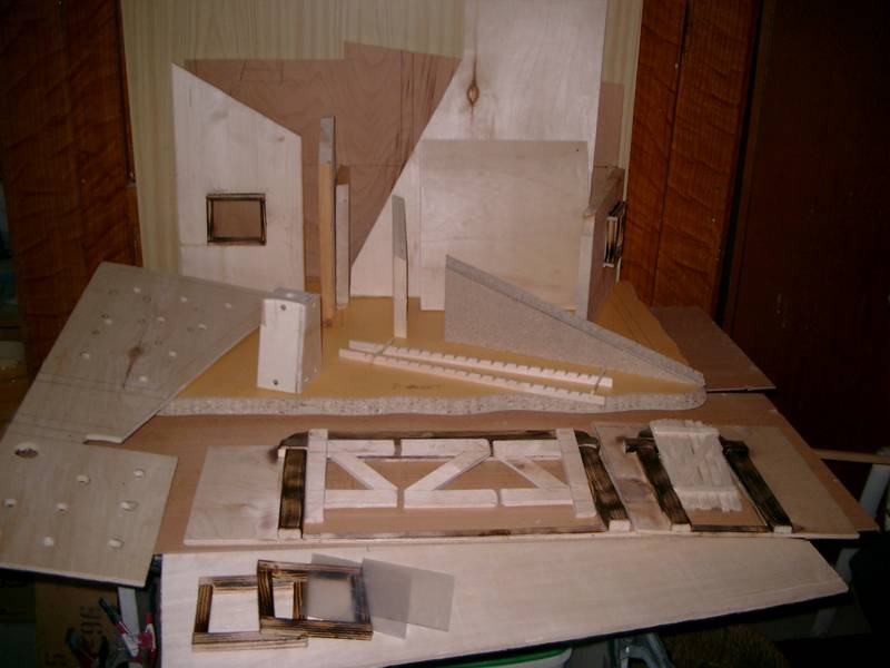 elztalkrippen. Black Bedroom Furniture Sets. Home Design Ideas